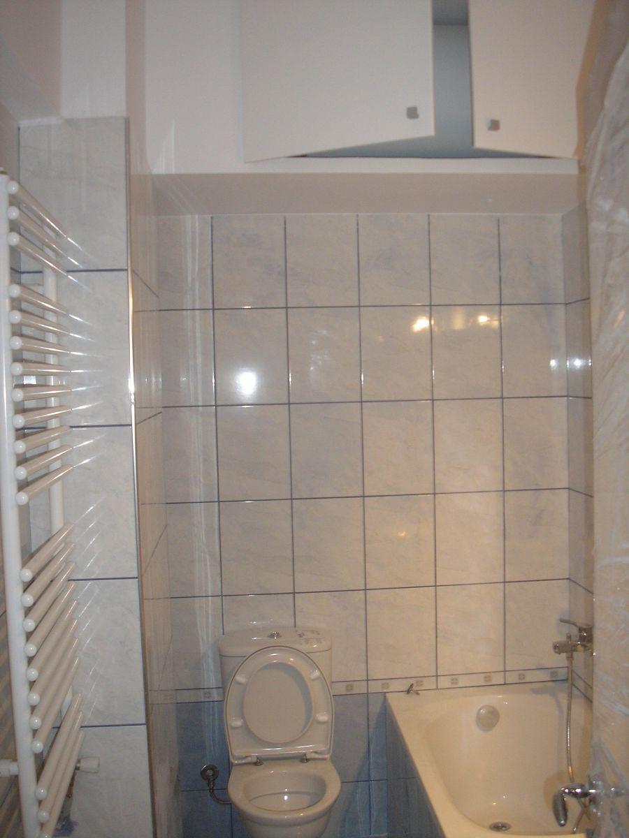 Μπάνιο μετά 2