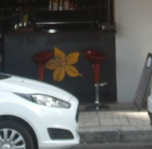 05_Κάτω-νέα-όψη-Coffee-Island