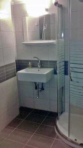 Ανακαίνιση μπάνιου μετά 04