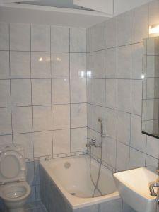 Μπάνιο μετά 1