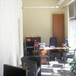 Ανακαίνιση εσωτερικού χώρου