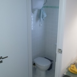 WC esoterika 2